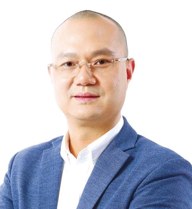 施家倫:建立互認機制 助力澳人灣區執業